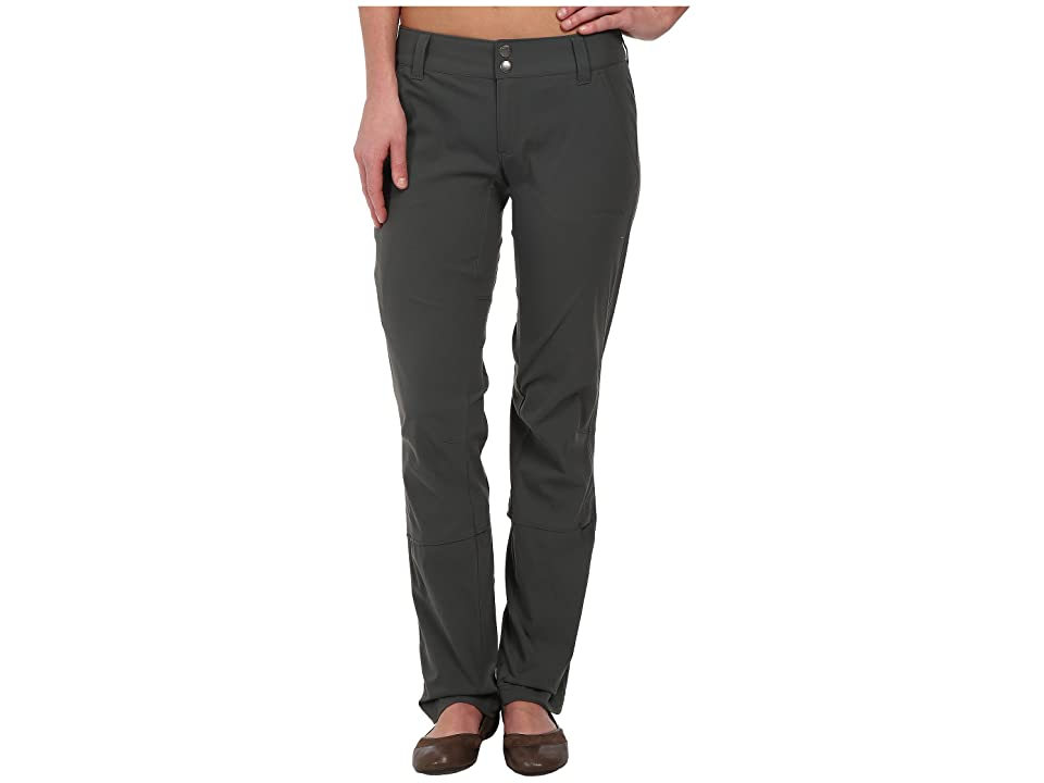 Columbia Saturday Trailtm Pant (Grill) Women