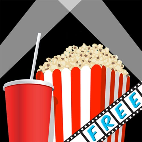 Movie Food Maker FREE (5 Apps in 1)