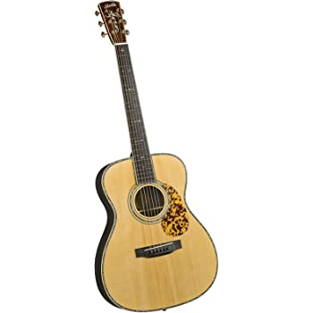 Blueridge BR-283A - Guitarra acústica: Amazon.es: Instrumentos ...