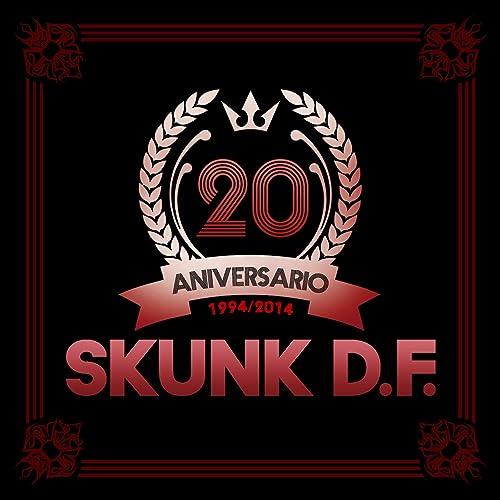 El Cuarto Oscuro de Skunk Df en Amazon Music - Amazon.es