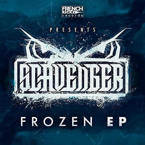 bd4058a8a7dcf My Adidas (Scavenger Remix) by Scavenger on Amazon Music - Amazon.com