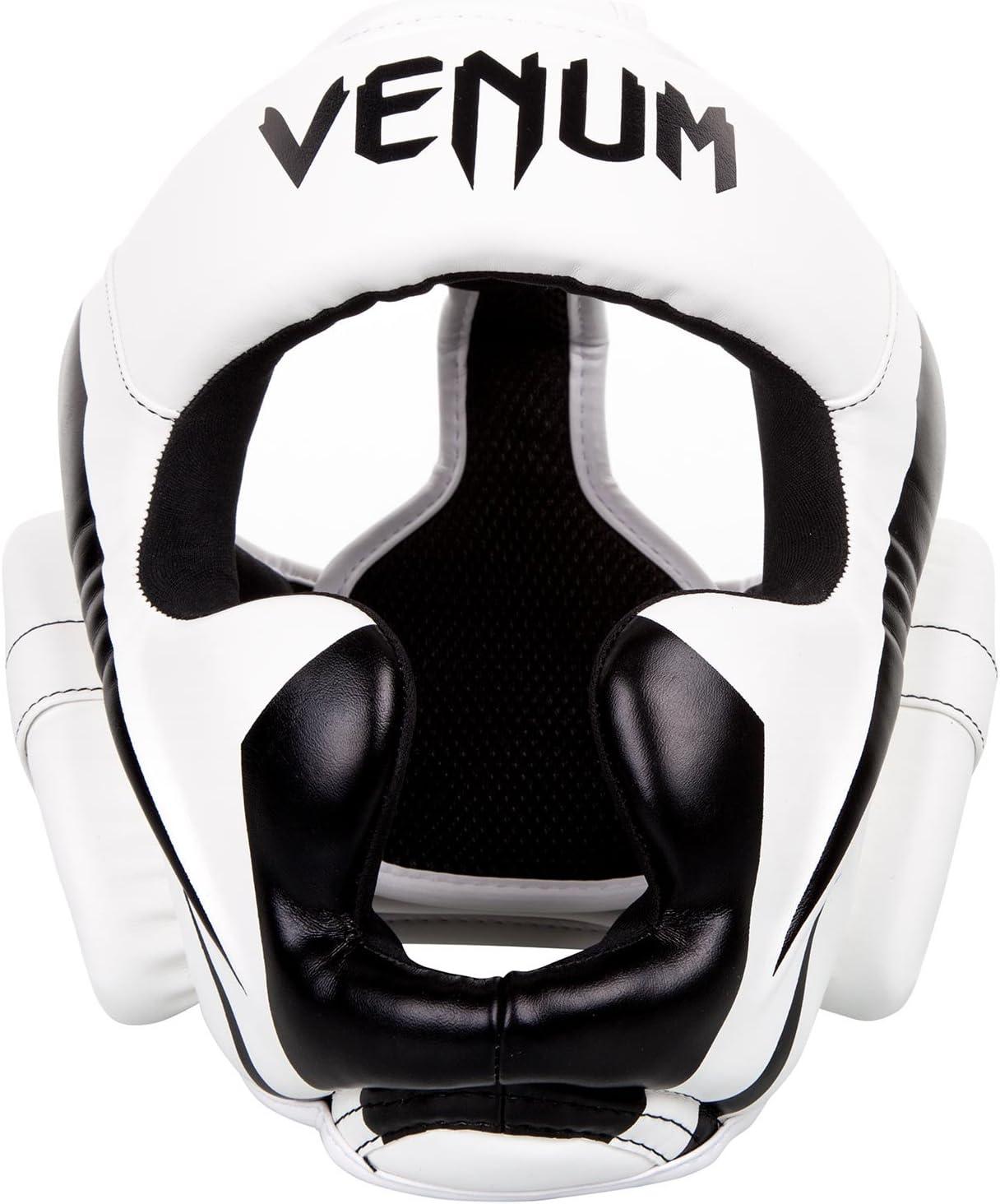 Venum Ranking TOP15 discount Elite Headgear