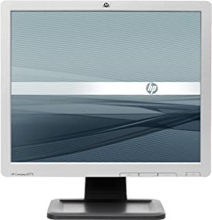 Amazon Com Hp 16 To 17 9 Inches Monitors Computers Accessories Electronics