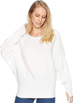 Portola Sweater
