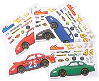 Best race car number packages Reviews
