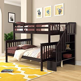 Best stairs over stairs Reviews