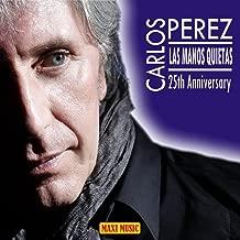 Best las manos quietas mp3 Reviews