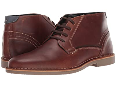 Steve Madden Gadrick (Wood) Men