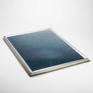 Bryant / Carrier Genuine OEM Fan Coil Filter (16.5x21.5x1) KFAFK0212MED (317659-402)