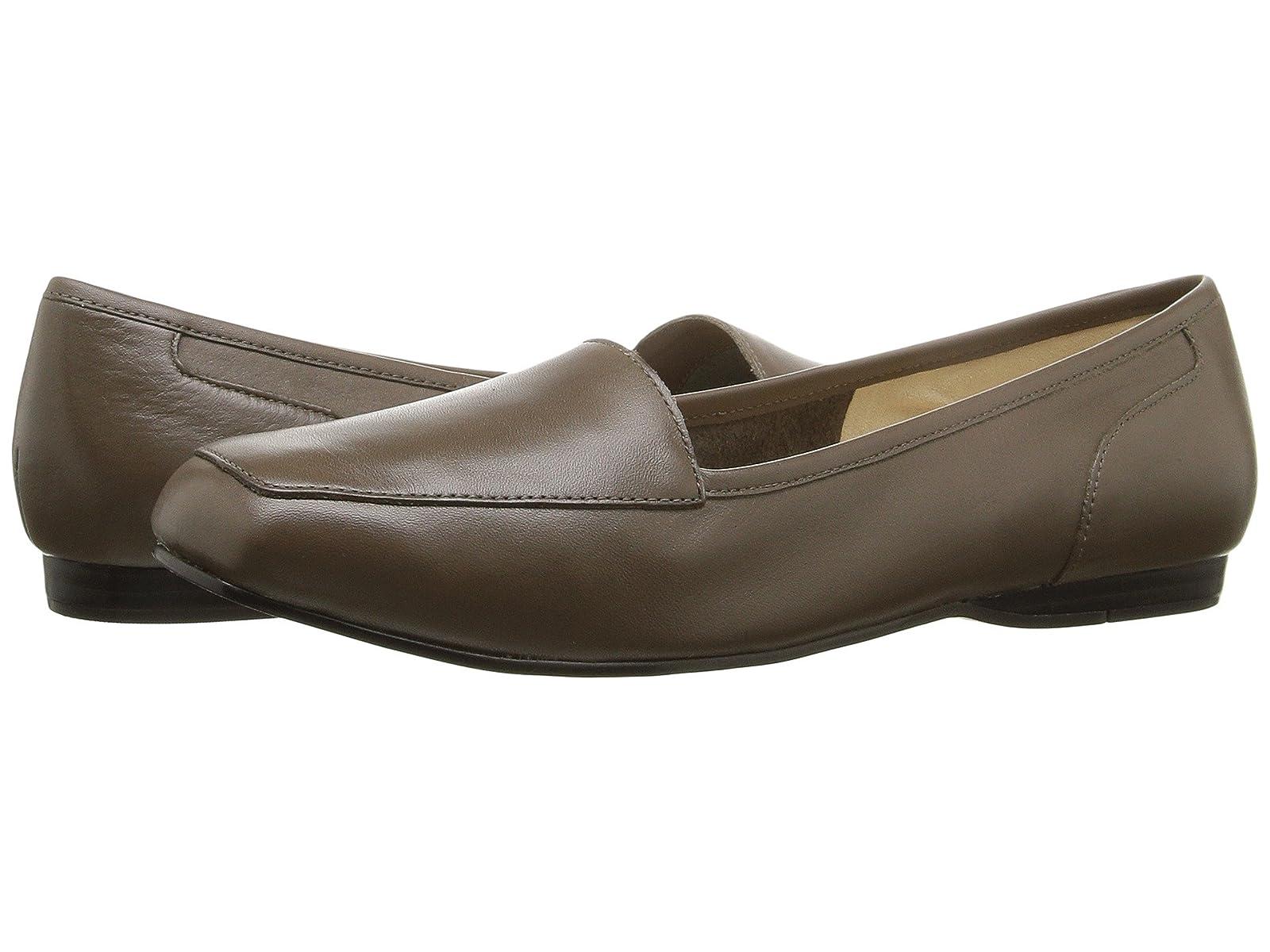 Bandolino LibertyCheap and distinctive eye-catching shoes