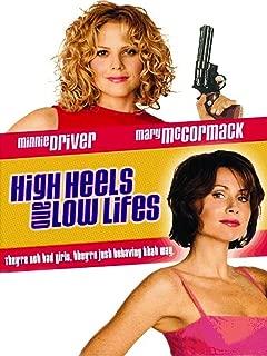 Best mel high heels Reviews