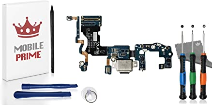 samsung s8 replace charging port