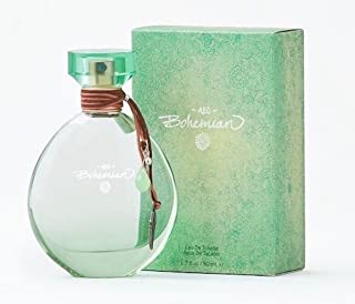 Best full size perfume Reviews