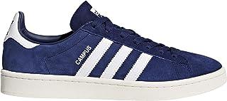 Mejor Zapatillas Adidas Super