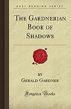 Best book of shadows gardner Reviews