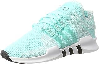 Suchergebnis auf Amazon.de für: Adidas-Sneaker - Türkis ...