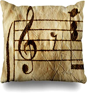 Best old sheet music covers Reviews