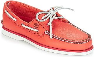 977259d6 Amazon.es: Timberland - Náuticos / Zapatos para hombre: Zapatos y ...