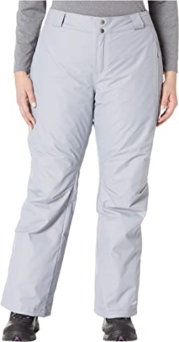 Plus Size Bugaboo™ II Pants