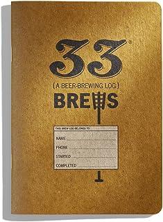 33 Brews