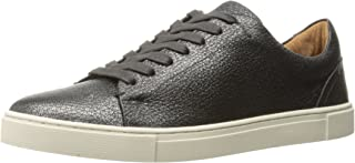 Best spazzolato leather sneakers Reviews