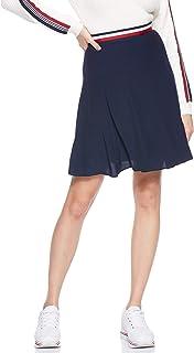 Tommy Hilfiger Women JOSIE SKIRT Skirt