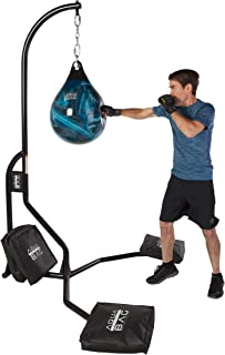 Best big 5 punching bag stand Reviews