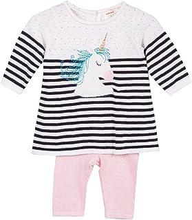 1f6e2f3eee665 Amazon.fr : licorne - 12 mois / Bébé : Vêtements