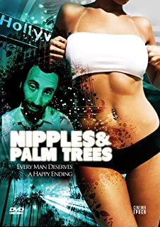 Nipples and Palm Trees