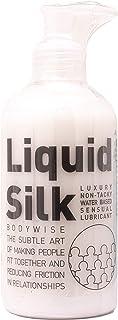 LIQUID SILK 250 ml.