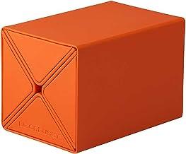 Le Creuset Wine Accessories WA-145 Wine Cube, Volcanic