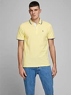 Amazon.es: Última semana - Camisetas, polos y camisas / Hombre: Ropa