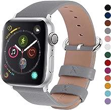 Best apple watch repair price Reviews