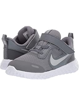 Estable Mucama Oral  Nike toddler shoes + FREE SHIPPING | Zappos.com