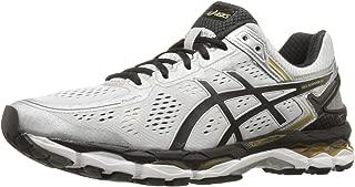 ASICS Men's GEL-Kayano 22 Running Shoe