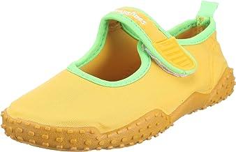 Playshoes Uniseks aqua-schoenen klassiek