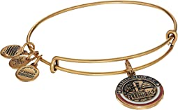 Places We Love - Washington DC III Bangle
