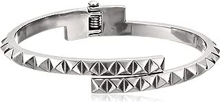 Best rebecca minkoff bracelet Reviews