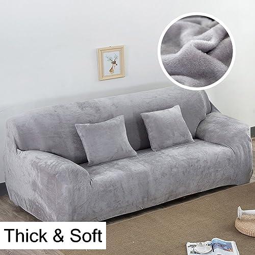 Three Seater Sofa Cover: Amazon.co.uk