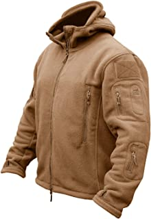 Best duluth clothing store Reviews