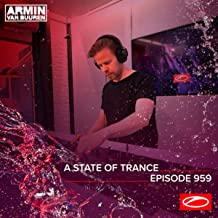 This I Vow (ASOT 959) [Future Favorite] (MaRLo's Tech Energy Mix)