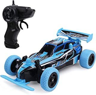 race car remote control toy