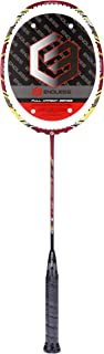 Endless SWIFT-1500 Badminton Raquets, G2 (Maroon/Black)