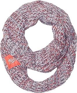 Best washington nationals scarf Reviews