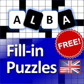 fill it in puzzles free