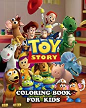Best author of toy story 3 book Reviews