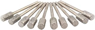 Dtacke 10PC 6mm/0.25