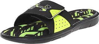 d1114bcc8d0c Amazon.ca: Under Armour - Sandals / Men: Shoes & Handbags