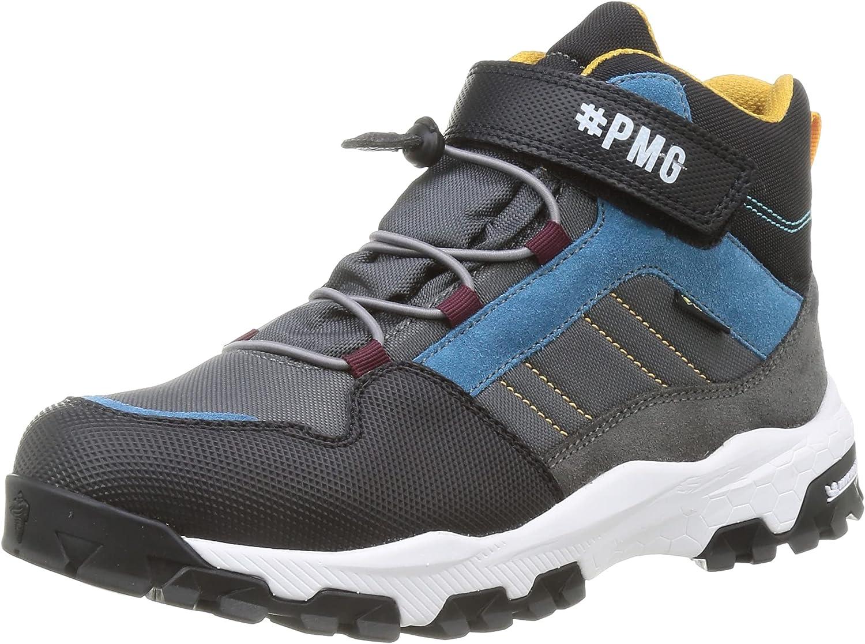 Primigi Unisex-Adult Waders Mountaineering Boot