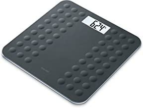 Beurer GS 300 Personal Scales black